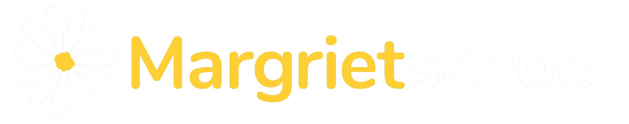 Margrietschool Wageningen